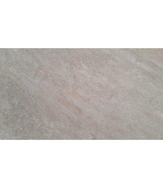Gaja Sand 40x80x3