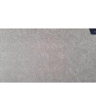 Solido Ceramica Pietra Basalto 90x90x3