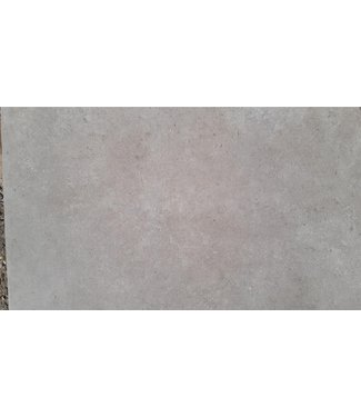 Solido Ceramica Cittadella Grigio 90x90x3