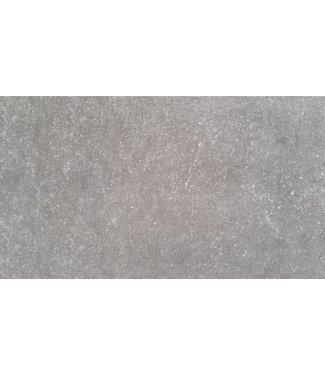 Solido Ceramica Bluestone Grey 90x90x3