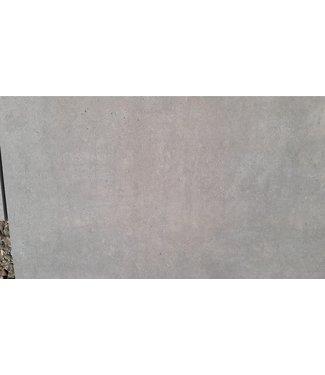 Solido Ceramica Cittadella Taupe 90x90x3