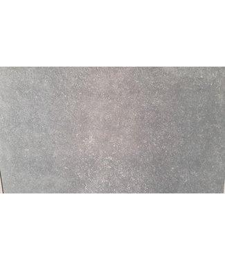 Solido Ceramica Bluestone Black 90x90x3