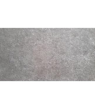 Bluestone Dark 60x60x3 cm