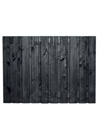 """""""Roermond"""" 180x180 cm"""