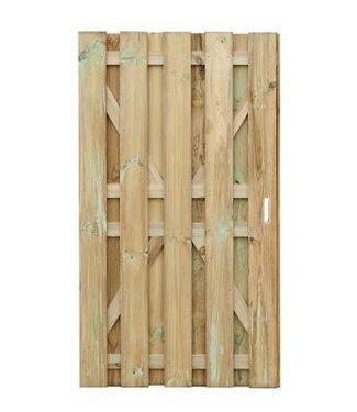 """H-Tür """"Hengelo"""" 180x100 cm"""