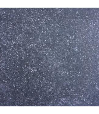 200m² Tarifa 60x60x2 cm (Batch 014L)