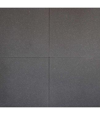 Granitops Plus Graphito 60x60x4,7 cm