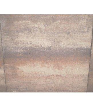 Granitops Plus Mystic Mountain 60x60x4,7 cm