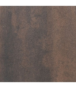 Granitops Plus Rosello Brown 60x60x4,7 cm