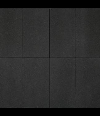 Granitops Plus Coal 60x30x4,7 cm