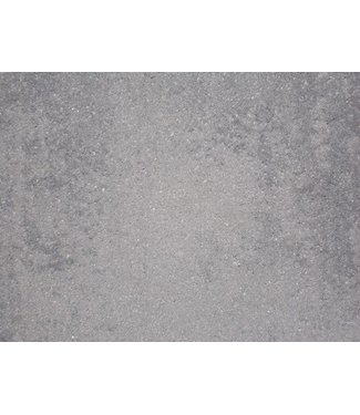 Granitops Plus Grey Black 60x30x4,7 cm