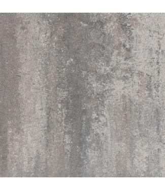 Granitops Plus Mystic Mountain 60x30x4,7 cm