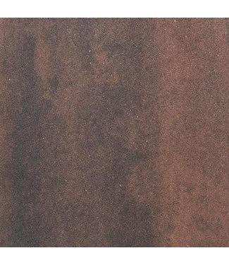 Granitops Plus Rosello Brown Wildverband Nr. 2