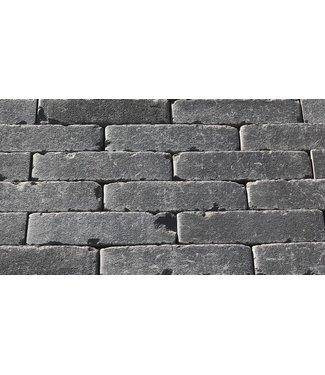 Clayville Knokke 20x4,8x6 cm