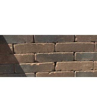 Clayville Rijswijk 20x4,8x6 cm
