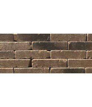 Clayville Arnheim 20x4,8x6 cm