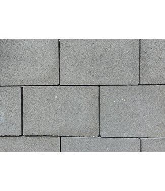 Viaston Linear Schwarz 24x16x8 cm