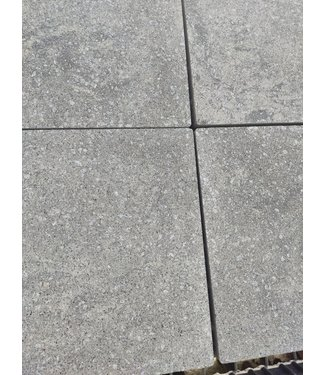 Marblestone Fino Grigio 60x30x8 cm