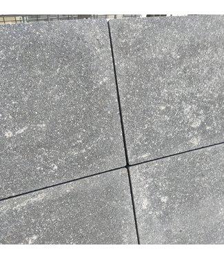 Marblestone Fino Basalto 60x30x8 cm