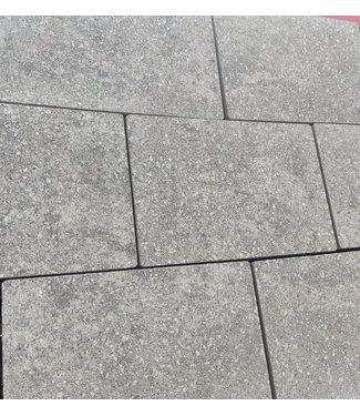 Marblestone Fino Grigio 30x20x8 cm
