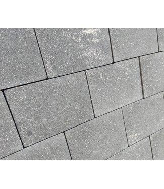 Marblestone Fino Basalto 30x20x8 cm