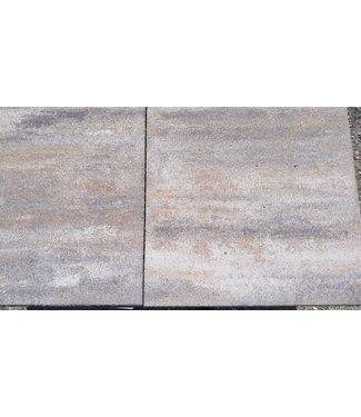Angebotspartie 40m² Quinta Linear Muschelkalk 75x60x8 cm