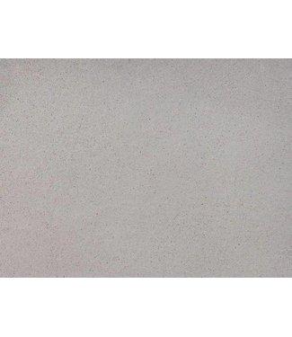 Z-Stone Exclusive Dünenbeige 60x60x4 cm