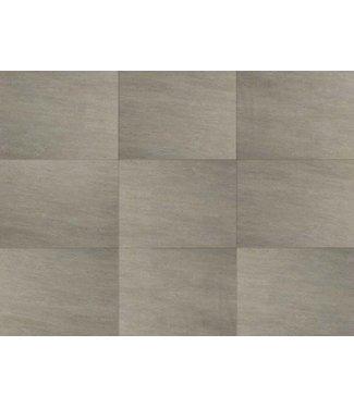 Kera Twice Moonstone Grey 60x60x5 cm