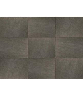 Kera Twice Moonstone Piombo 60x60x5 cm
