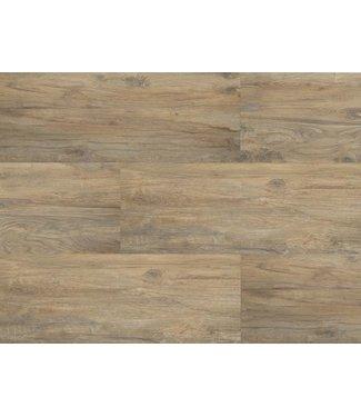 Kera Twice Paduc Oak 45x90x5,8 cm