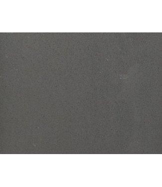 60Plus Soft Comfort Nero 30x40x6 cm