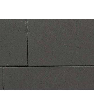 60Plus Soft Comfort Nero 30x60x6 cm