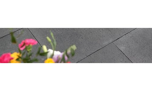 MBI Terrassenplatten