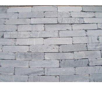 Vietnamesischer Hartstein 20x5x5 Waalformat