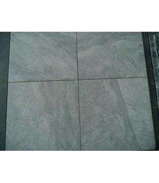 Interior Stone Grigio 75x75x2cm