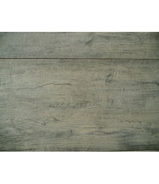 Woodstone Kiruna 120x40x2cm