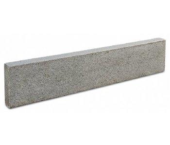 Granit Padang Dark Randstein 100x20x6cm