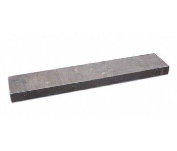 Vietnamesischer Randstein poliert 100x15x5cm