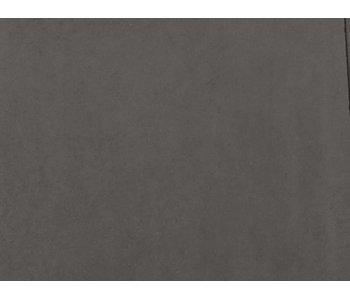 Optimum Liscio 60x60x4 Graphit