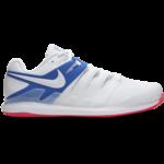 Nike M Nike Air Zoom Vapor X Clay