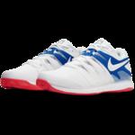 Nike Heren - Nike Air Zoom Vapor X Clay