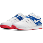 Nike M Nike Air Zoom Vapor X Clay