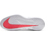 Nike NikeCourt Air Zoom Vapor X Knit