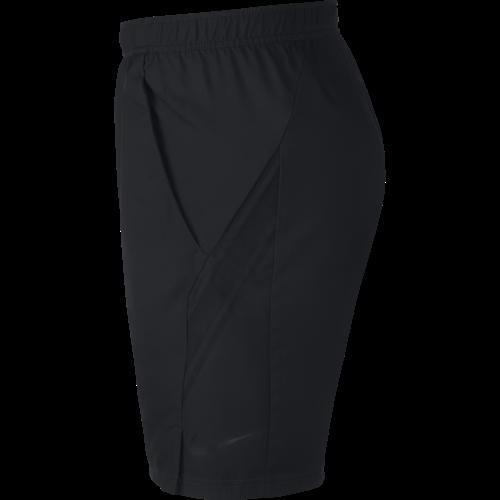 "Nike Heren - NikeCourt Dry Tennis Short 9"""