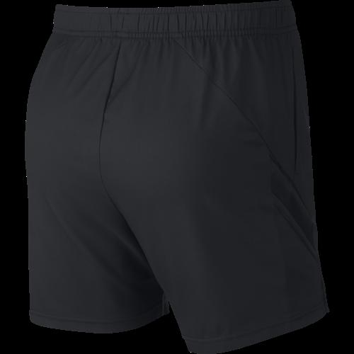 "Nike Heren - NikeCourt Dry Tennis Short 7"""
