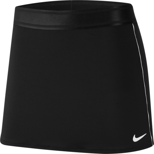 Nike W NikeCourt Dri-Fit Straight Skirt