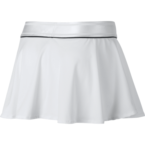 Nike Meisjes - NikeCourt Dri-Fit Rok