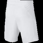 Nike Jongens - NikeCourt Dri-Fit Short