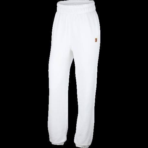 Nike W NikeCourt Pants