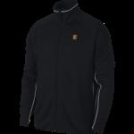 Nike M NikeCourt Jacket Essential